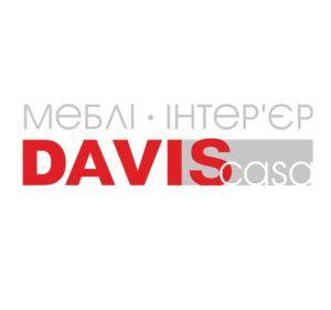 Наружная реклама от «Эльпассо». Изготовление наружной рекламы в Киеве