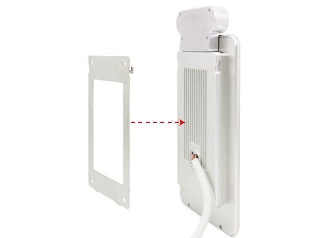 Терминалы для измерения температуры