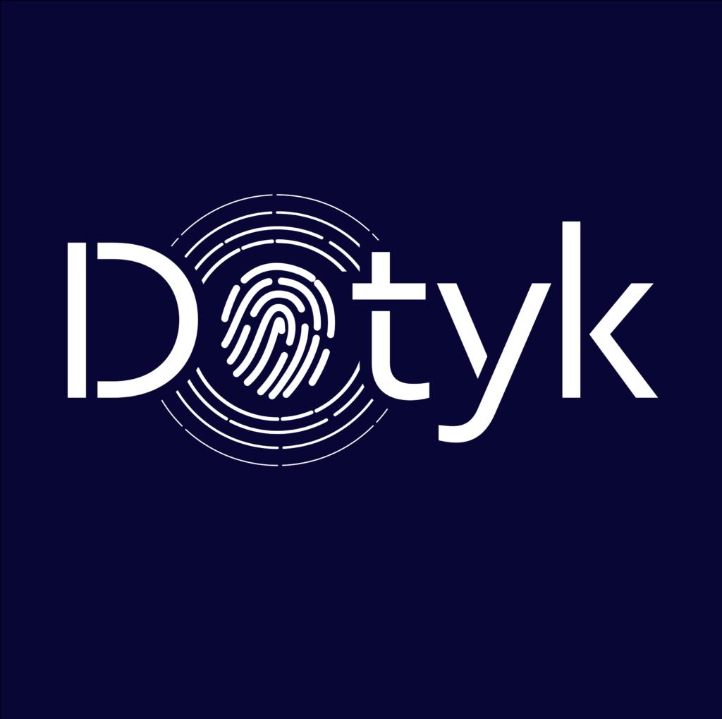 Наш новый бренд сенсорного оборудования - «Dotyk»