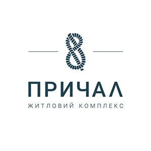 Зовнішня реклама від «Ельпасо». Виготовлення зовнішньої реклами в Києві